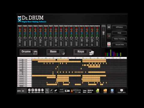 How To Produce DubStep On A Mac   Download DubStep Producing Software On A Mac