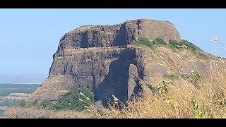 Dhak Bahiri - A Vertigo Experience