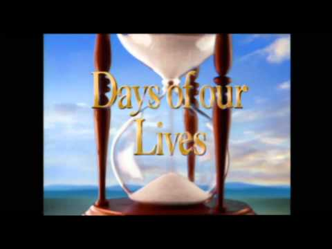 Xxx Mp4 Days Of Our Lives Opening 1993 94 Theme 3gp Sex