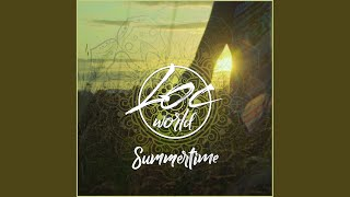 Summertime (video Edit)