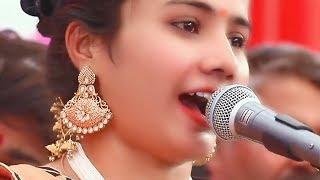 Marwadi Bhajan | Rajasthani Bhajan | राजस्थानी भजन | मारवाड़ी भजन | देसी भजन Desi Bhajan 2020