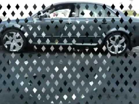 2004 Audi S4 - 4dr Car Easton Maryland R0269A