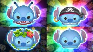 Tsum Tsum 玩法示範- 快樂樂佩Happy Rapunzel   Music Jinni