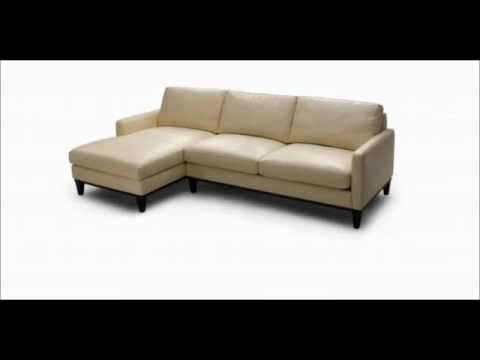 Sofa Beds Toronto