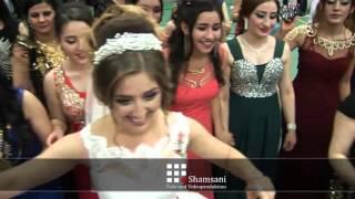 Ghazwan Dakhwaz Yezidische Hochzeit Le Gunde Daka Mazn Irak