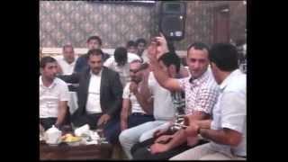Söhbetimiz var  Dolya  meyxana PRIMORSKI TOYU ( Reşad,Perviz,Orxan,Vüqar,Mirferid,Vasif,Feqan