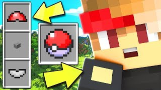 HO CATTURATO IL MIO PRIMO POKEMON!! — Pixelmon Dark | Minecraft ITA