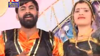 जबाबी बुंदेली राई नाच // बारी उमरिया रे // रामकिशोर मुखिया , कमला राजपूत