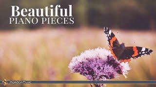 Beautiful Piano Pieces