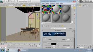 Download tutorial 3dsmax vray tips and tricks.mp4 Video