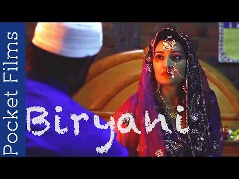 Xxx Mp4 Hindi Short Film Biryani A Heart Breaking Love Story Of Marriage 3gp Sex