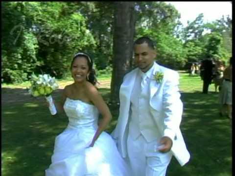 dv wedding kings 4
