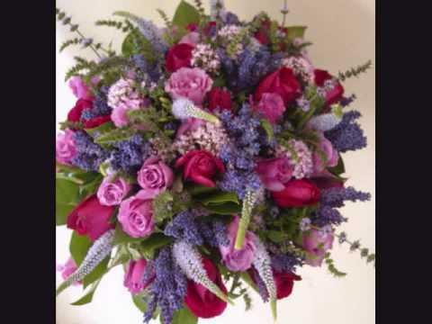 Order Cheap Bouquets Online