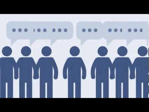 Social Media Marketing and Viral Marketing in Canada