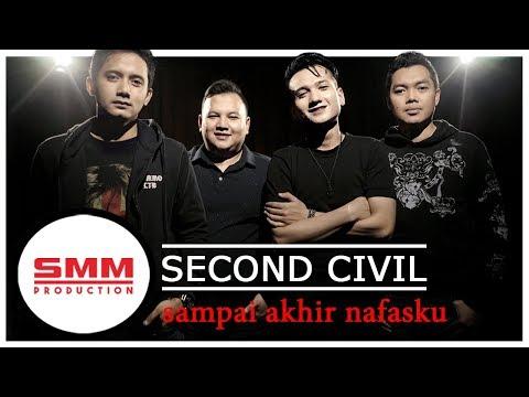 Second Civil Sampai Akhir Nafasku