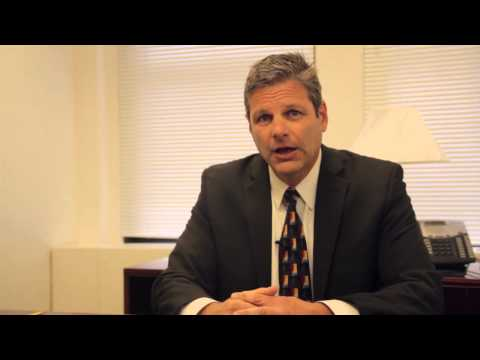 How to Become an Insurance Claims Adjuster : Insurance Careers