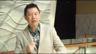 Coach Hendra Hilman 'Strategi Jitu Sales'