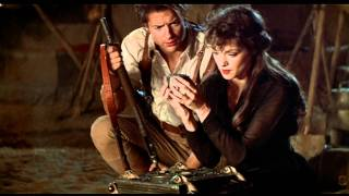 Download The Mummy (1999) - Trailer Video