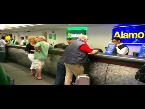 Save Travel Dollars Bonus Tips | Fort Myers Airport Taxi Shuttle