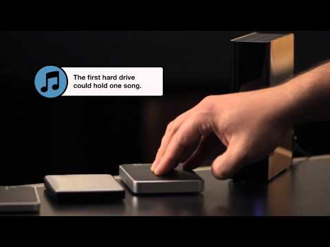 How to back up your Mac with WD storage & Time Machine