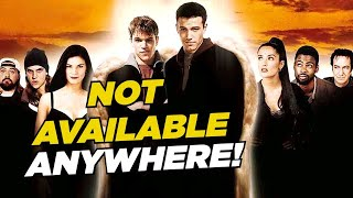 10 Movies & TV Shows You Can No Longer Watch