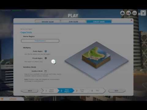 Tutorial SimCity 2013 (5) Money hack with Cheat Engine Vulpes Zedra 1.6 update