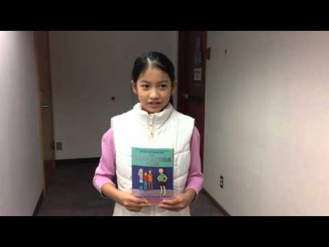 Sutthida's book review