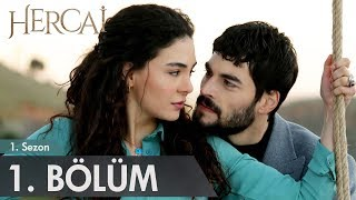 Download Hercai 1. Bölüm Video