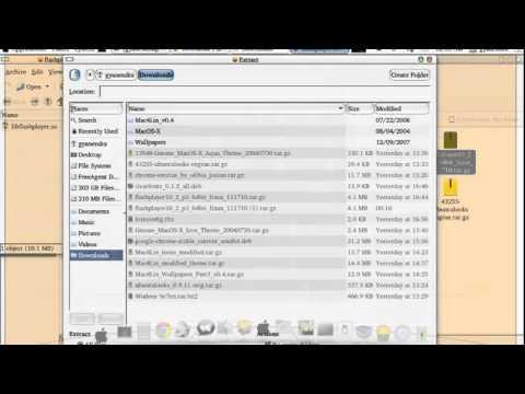 How to install flash player in 64 bit ubuntu