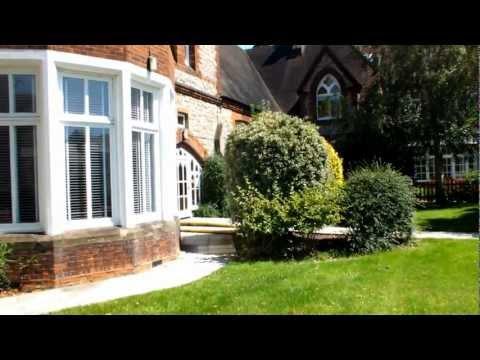 Dartford Grammar School Promotional Video