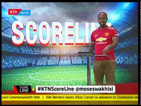 Scoreline: Sports sponsorship saga and promises from the government on sponsorship