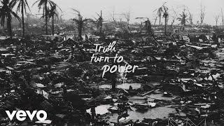 OneRepublic - Truth To Power (Lyric Video)