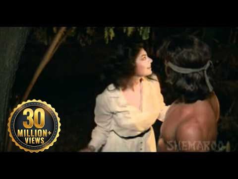 Xxx Mp4 Adventures Of Tarzan Hemant Kimmy Katkar Tarzan Movie Scene 3gp Sex
