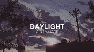 Cineminate - Daylight [Vibes Release]