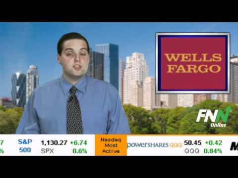 Wells Fargo To End Debit Rewards Program In October
