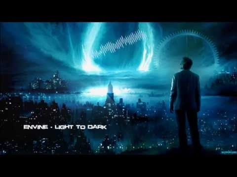 Envine - Light To Dark [Mastered Rip]