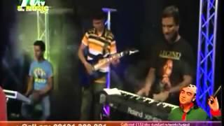 Furu Kalor Shebul Ami Sylhet Song New 2015