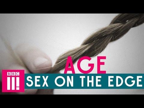 Xxx Mp4 Daddy Dom Little Girl Sex On The Edge 3gp Sex