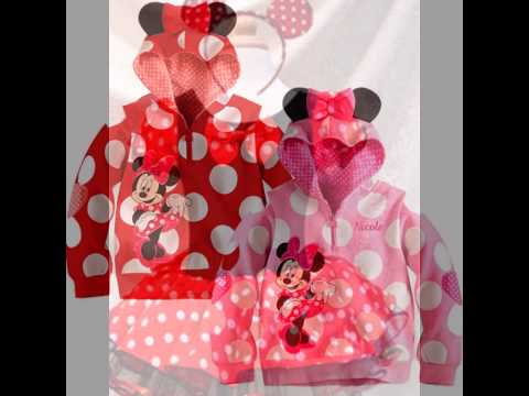 Cutest Toddler Clothes