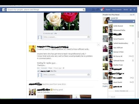 How To Hide Your Online Status On Facebook Chat For Selected Friends