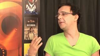 I Really Loved R D Burman says Vidhu Vinod Chopra