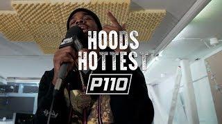 Pepc - Hoods Hottest (Season 2) | P110