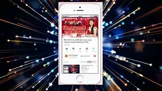 रीमा भारती का सबसे बेसरम भोजपुरी Aarkesta गाना - ZOOM कइके चुम्मा समान का लिहल जाई