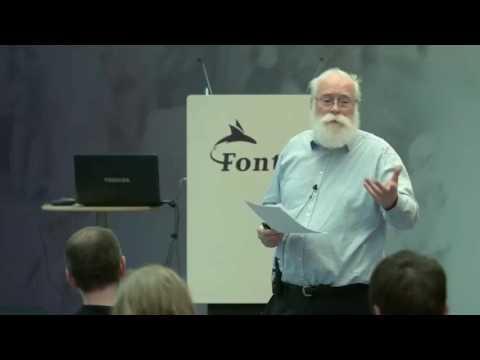 Why UNIX has short command names