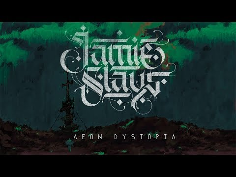 I Made An EP- Aeon Dystopia (Official Music Video) Jamie Slays ft Josh Miller Emmure