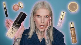 Full Face Using Only Milani Makeup… 😱 I'm Shook!