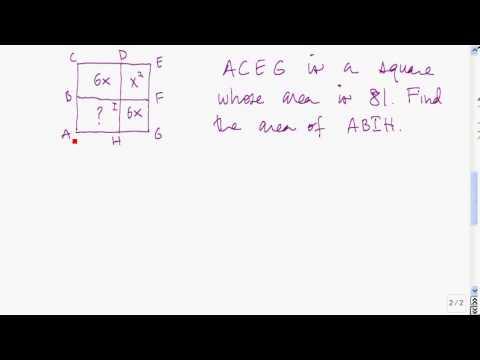 SAT Math Subject Test practice, 2
