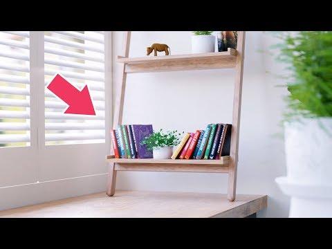 Create a Modern Interior : Blender Tutorial -  4 of 7