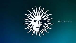 Drumsound and Bassline Smith - Rasta Blasta VIP [V Recordings]