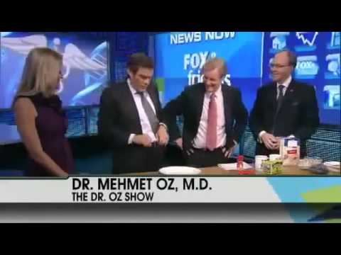 Oprah's Dr Oz Weight Loss Green Coffee Bean Max Weight Loss Watch Then Get a FREE 30 Day Supply